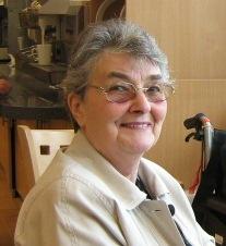 Dorothy Limerick