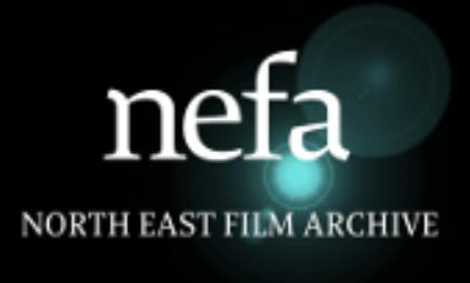 NE Film Archive