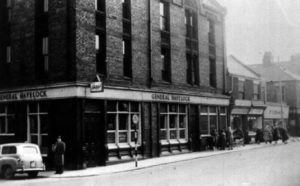 Photo of General Havelock Pub
