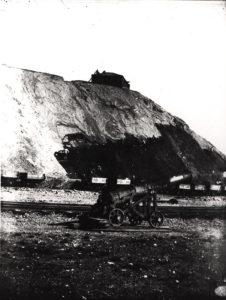 Photo of Ballast Hill North Shields