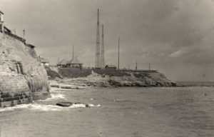 Photo of Marconi Point Cullercoats