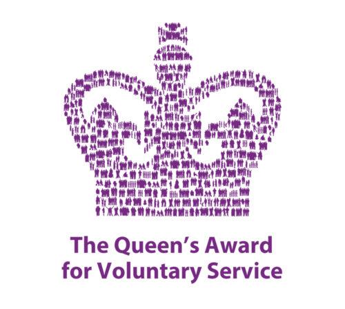 Queen's Award for VS logo jpg